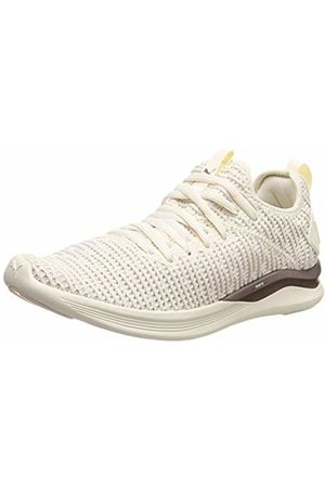 Puma Women''s Ignite Flash Luxe WN's Competition Running Shoes
