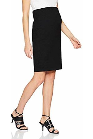 Noppies Women's Skirt OTB Milou ( C270)