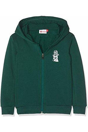 LEGO® wear Boy Ninjago Sebastian 714 Track Jacket