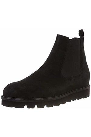 Peter Kaiser Women''s FABRICIA Slouch Boots
