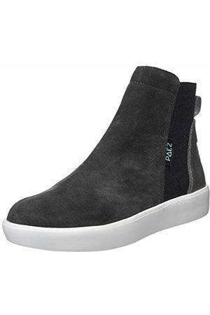 Paez Women''s Chelsea Boots, ( 050)