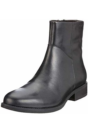 Vagabond Women's Cary Ankle Boots, ( 20)