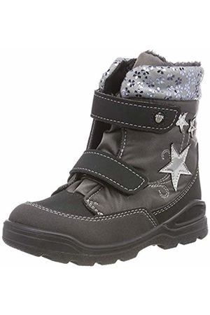 Ricosta Girls' FINJA Snow Boots