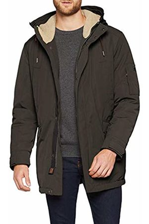 Camel Active Men's 420970/8597 Jacket