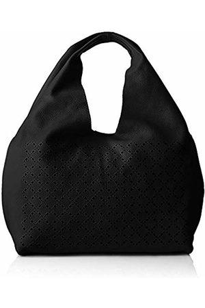 Chicca borse Cbc3331tar, Women's Shoulder Bag