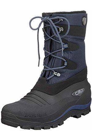 CMP Men's Nietos Snow Boots, ( N950)