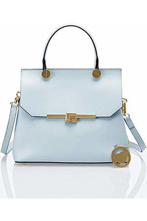 Chicca borse Cbc7708tar, Women's Top-Handle Bag