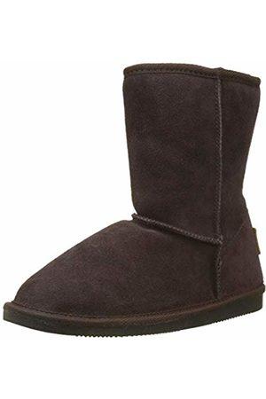 Les Tropéziennes par M Belarbi Women Snow Boots - Women''s Snow Boots