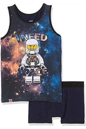 LEGO® wear BOY CM-73158 Underwear Set