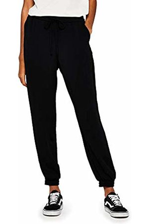 FIND Soft Woven Jogger Trouser