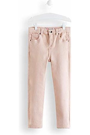 RED WAGON Girls' Skinny Stretch Jeans