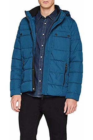 s.Oliver Men's 28.809.51.8106 Jacket