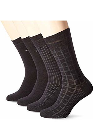 Camano Men's 1104002 Socks