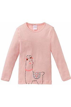 Schiesser Girls' Unterhemd 1/1 Vest