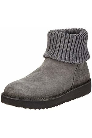 Ricosta Girls' Wilma Slouch Boots