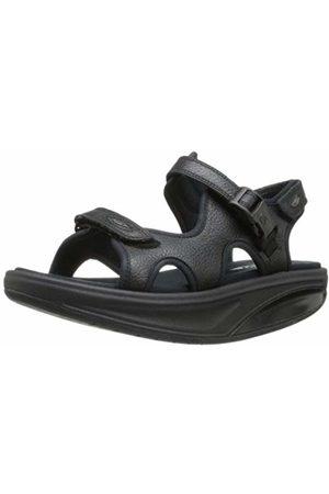 Mbt Women''s Kisumu 3s W Open Toe Sandals, ( 03)