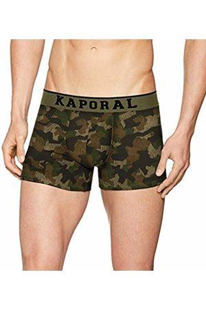 Kaporal 5 Men's QUEP Boy Short