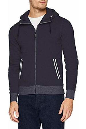 s.Oliver Men's 13.809.43.7539 Sweatshirt