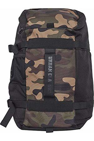 Urban classics Unisex Adults' TB2150 Backpack (Multicolour) - TB2150