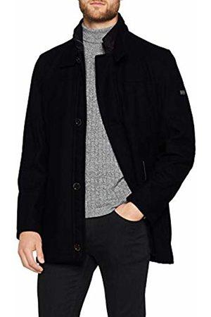 Pierre Cardin Men's Wolljacke Jacket