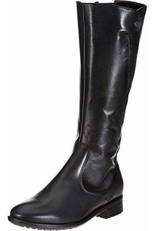 ARA Women 1249519 High Boots Size: 6.5 UK
