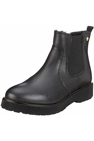 s.Oliver Women''s 26470-31 Chelsea Boots