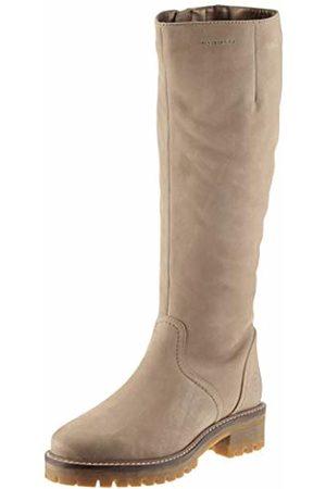 Bugatti Women''s 431578521500 Ankle Boots