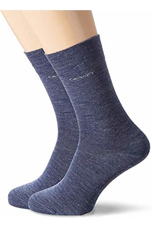 Camano Men's 3242 Socks
