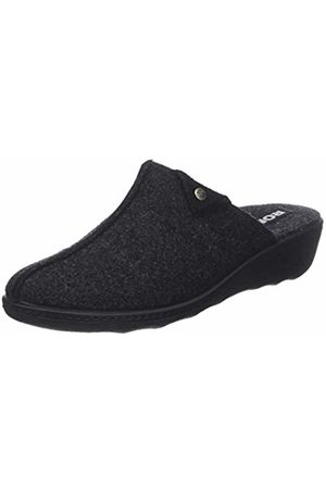 Romika Women Clogs - Women''s Romilastic 384 Clogs