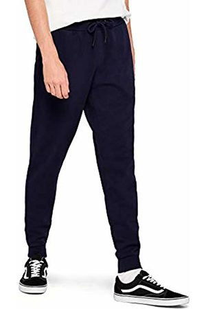 FIND Casual Sports Trousers