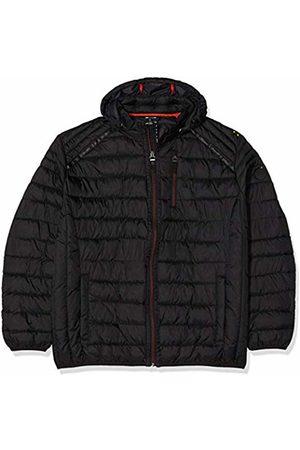 s.Oliver Men's 28.808.51.5201 Jacket, ( 9999)