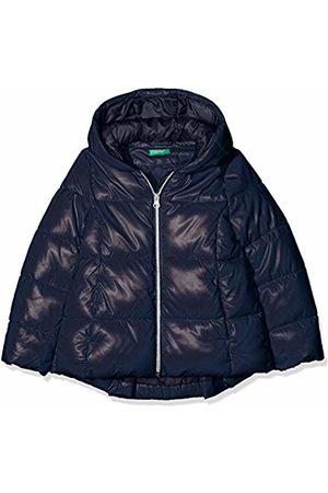 Benetton Girl's Jacket, ( 13c)