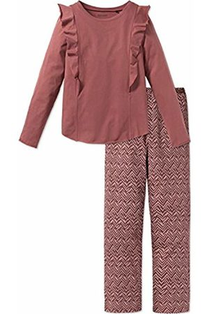 f95f05165c41 Girls' nightwear & loungewear size 14+ years, compare prices and buy ...