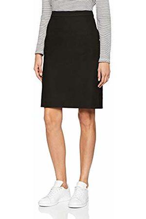 Noa Noa Women's Basic Stretch Rock Skirt, ( 0)