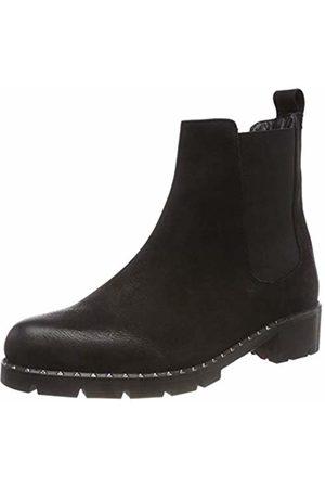 Fersengold Women Boots - Women's 298-345 Chelsea Boots