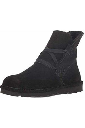 Bearpaw Women's ZORA Chukka Boots, ( Ii 011)