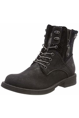 Dockers Women's 43ha303 Chukka Boots