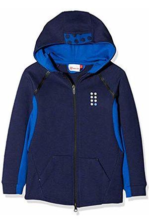 LEGO® wear Boy Sebastian 703 Track Jacket, ( 565)