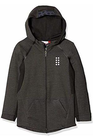 LEGO® wear Boy Sebastian 703 Track Jacket, (Dark 966)