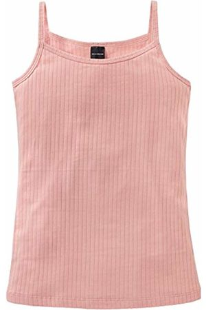 Schiesser Girl's Spaghettitop Vest