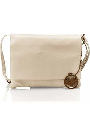 Chicca borse Cbc3325tar, Women's Shoulder Bag