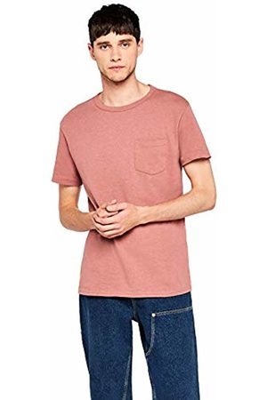 FIND Chest Pocket T-Shirt
