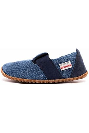 Giesswein Söll - Slim Fit, Boys Low-Top Slippers
