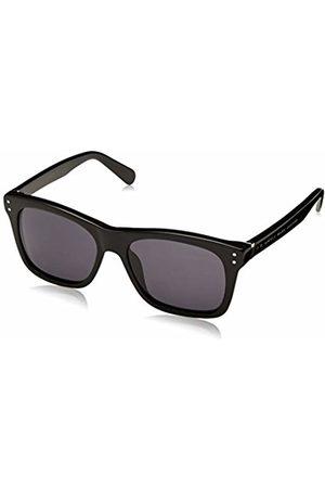 Marc Jacobs Kids 159/S IR 807 48 Sunglasses
