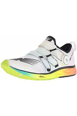 New Balance Women Shoes - Women's 1500v4 BOA Running Shoes, ( /Multicolor Ww4)