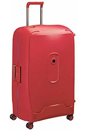 Delsey Paris Moncey Suitcase