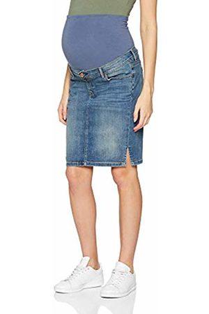 Noppies Women's Jeans Skirt OTB Misty C321