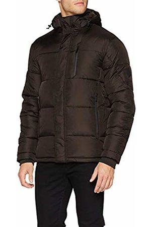 Joules Men's Hartbury Jacket