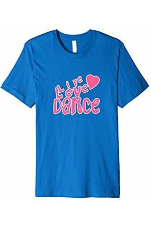 Ann Arbor Men T-shirts - Live, Love
