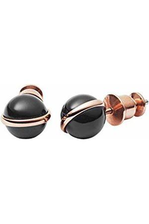 Skagen Women's Earrings SKJ1043791